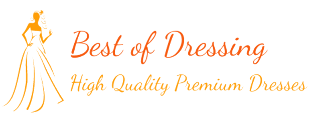 Best of Dressing